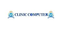 คลีนิคคอมพิวเตอร์ - geocities.com/clinic1computer
