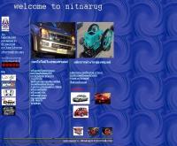เทคโนโลยียานยนต์ - geocities.com/nitnarug/nit.html