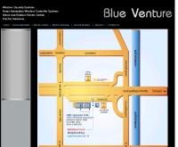 บริษัท บลูเวนเจอร์ จำกัด - blueventure.co.th