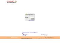 อีคอมเมิร์ซเพย์ - ecommercepay.com