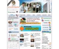 มหาวิทยาลัยราชภัฏบุรีรัมย์  - bru.ac.th/