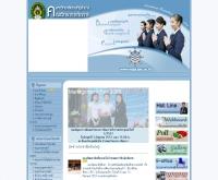 คณะวิทยาการจัดการ มหาวิทยาลัยราชภัฏลำปาง - janphar.lpru.ac.th/mgts/