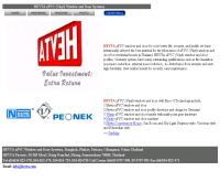 เฮฟต้า  - hevta.com