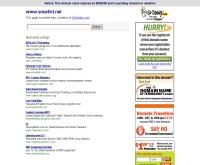 สมาร์ทไอซีที - smartict.net