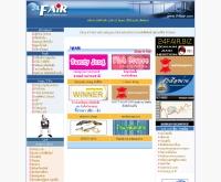 ยี่สิบสี่ แฟร์ - 24fair.com