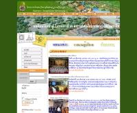 โครงการย้ายมหาวิทยาลัยมหามกุฏราชวิทยาลัย - project.mbu.ac.th