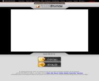 ออนไลน์สเตชั่น - online-station.net/