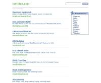 ไอเน็ต ไอเดีย - inetidea.com