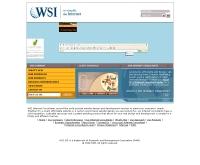 บริษัท โกลบอลเกท คอนซัลติ้ง จำกัด  - wsipowerweb.com/