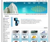 บริษัท เอสแอนด์วี คอมมิวนิเคชั่น เซอร์วิส เน็ทเวิร์ค จำกัด - svcard.com/