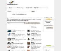 เซคั่นแฮนด์เสิร์ช - secondhandsearch.com/