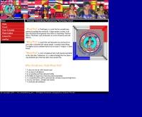 โรงเรียนสอนมวยไทย เจริญทอง เกียรติบ้านช่อง - jaroenthong.com