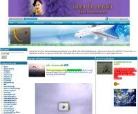 ลำปางพารามอเตอร์ - lampangparamotor.com/