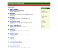 เอิร์น เดอะสตาร์ 2 - earnnyclub.com/