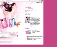 ไฟน์ไลน์ - bio-c.com/thai/fineline/index.asp