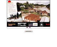 ชมไทย - chomthailand.com