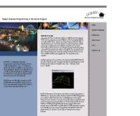 โปรแกรมการออกแบบ คำนวณ และวิเคราะห์โครงสร้างทางวิศวกรรม - patipath.ezyprice.com