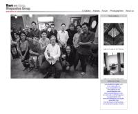 กลุ่มคนที่รักภาพถ่ายขาวดำ - bwfoto.net/