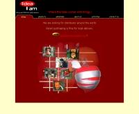 ไอเดีย ไอ แอม - ideaiam.com