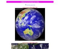 การติดตามภาพถ่ายล่าสุดจากดาวเทียม - dwr.go.th/weblink/ThaiWeatherSat.html