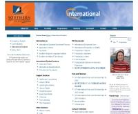 สถาบันสอนภาษาอังกฤษ ประเทศนิวซีแลนด์ใต้ - studyenglish.sit.ac.nz
