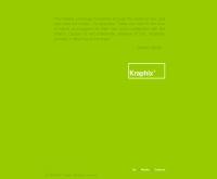 คราฟฟิก - kraphix.com