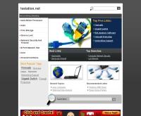 ไอชอป ไทยแลนด์ - ishop.iestation.net
