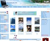 ไทยโฮเต็ลจ็อบดอทคอม - thaihoteljob.com