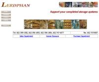 เลิศพันธ์ - lerdphan.com/