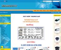 สยามซีซีทีวี - siamcctv.com