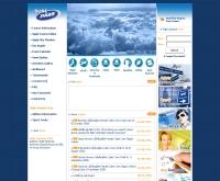 เซอร์พาสส์ - clicksurepass.com