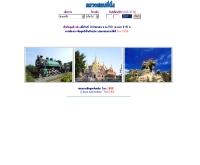 ตรวจสอบที่นั่งว่าง การเดินทางด้วยรถไฟ - railway.co.th/seatcheck2/aseat.asp