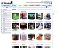 สปายแมก - spymac.com
