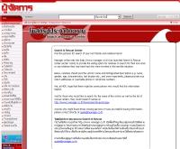 โพสต์รูปประกาศหาคนหาย - manager.co.th/Home/PostPic.aspx