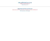 คาร์แคร์นครชัย AUTOGLYM - qib.co.th/autoglym/index.asp?from=sanook
