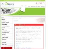 บริษัท โกลเบลท จำกัด - globlet.com/