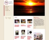 ไทฟูโด - taifudo.com