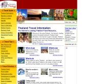 ดิสคัฟเวอร์รี่ไทยแลนด์ - discoverythailand.com
