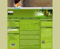 กฤษณาไม้หอมไทย - agarwoodthailand.com