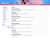 รักดูดอทคอม - rakdo.com/