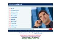 แบบสอบถาม Online การใช้บริการเวปไซต์กรมสรรพากร - rdquiz.co.nr/
