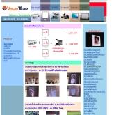 วิชวลทีม โปรเจคเตอร์ - vtprojector.com