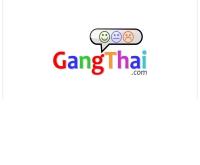 แก๊งค์ไทย - gangthai.com/