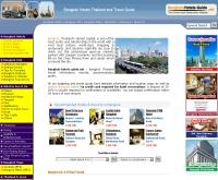 โรงแรมที่พักในกรุงเทพมหานคร  - bangkok-hotels-guide.net/