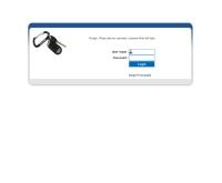 เว็บสำเร็จรูป สมาร์ทโปร XP - sanphun.co.th/smartpro