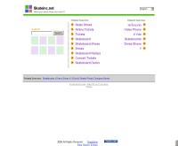 สเก็ตอิ๊งดอทเน็ต - skateinc.net