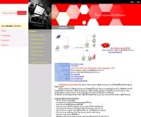 ไทยคอมโพเนนท์ - thaicomponent.com