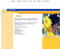 บริษัท ซอฟท์เซิร์ฟ โซลูชั่น จำกัด - softserve.bravehost.com/