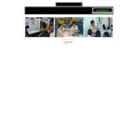 ห้องเรียนออนไลน์ สไตล์ ครูชวลิต - kroochawalit.com