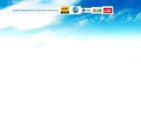 เทเลวิชบุญชัยหาดใหญ่ - telewizboonchai.com/